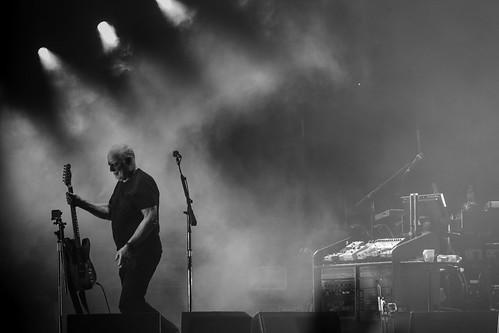 David Gilmour Rattle That Rock World Tour | Buenos Aires | 151219-6470-jikatu