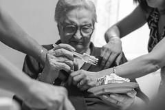 La meta (vinbis.com/vincenzobisceglie) Tags: birthday grandma candy meta grandpa granny compleanno torta granfather granmother anziano anziana anzianità obiettivi