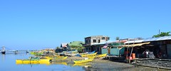 Fishing Village (diamonds_in_the_soles_of_her_shoes) Tags: teampilipinas