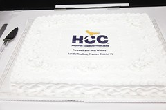 Board of Trustees Meetings (HCC-Photos) Tags: college community arts houston foundation farewell pastry culinary sandie hcc mullins houstonlivestockshowandrodeo boardoftrustees