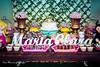 Maria Clara (COfotografia) Tags: brasil riodejaneiro rosa felicidade criança barradatijuca feliz festa menina barra corderosa festainfantil festademenina