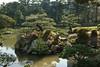 jap.0846 (Peter Hessel) Tags: 1a geo:lat=3440086397 geo:lon=13246723413 geotagged hiroshima hiroshimaken japan jpn niwaki pruning shukkeien shukkeiengarden