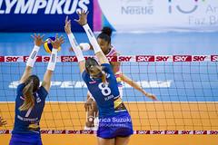 Superliga 2016/17 - Volei/Nestle x Renata/Valinhos (Hérica Suzuki) Tags: volleyball volei volley voleibol vôleinestlé cbv renatavalinhos nestlé fivb