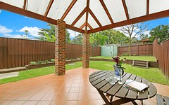 148 Cressy Road, East Ryde NSW