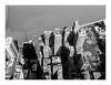 160502_0323_160502 154512_oly_S1_chicago (A Is To B As B Is To C) Tags: aistobasbistoc usa chicago illinois roadtrip travel olympus stylus1s bw 360chicago 94thfloor johnhancockbuilding architecture cityscape city towers ludwigmiesvanderrohe lakeshoredrive