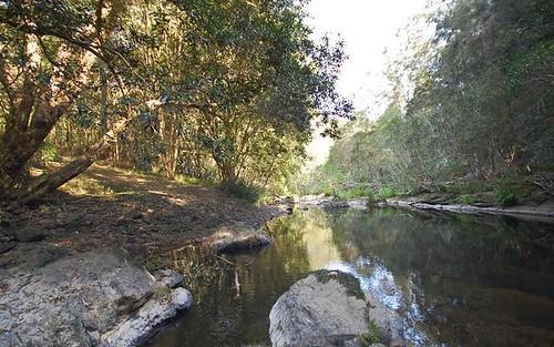 664 Warrawillah Road, Marlee NSW 2429