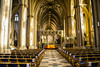 Bristol Cathedral (gopper) Tags: cathedral church bristol worship avon incredible holy amazing ngc nikon d5300 tamron