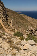 K3-070716-054 (Steve Chasey Photography) Tags: dodecanese greece pentaxk3 tilos smcpentaxda1650mm