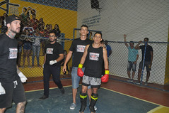"Fotos- João Paulo Brito (157)Resultado • <a style=""font-size:0.8em;"" href=""http://www.flickr.com/photos/58898817@N06/31338634760/"" target=""_blank"">View on Flickr</a>"