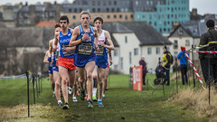 _HUN5541 (phunkt.com™) Tags: great edinburgh xc cross country run gexc2017 race holyrood phunkt phunktcom keith valentine