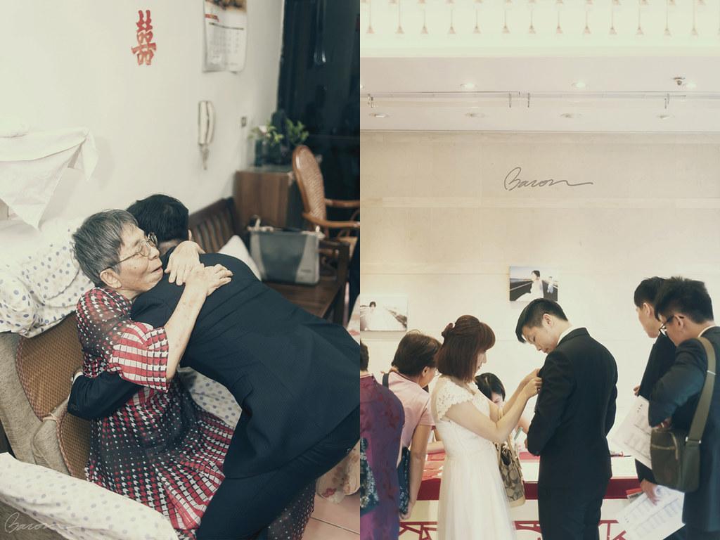 Color_230_109_111, BACON, 攝影服務說明, 婚禮紀錄, 婚攝, 婚禮攝影, 婚攝培根, 故宮晶華