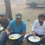 Trip to Murud-Janjira fort (34)