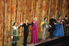 IMGL9033 (komissarov_a) Tags: bolshoitheatre большо́йтеа́тр historic moscow russia architect josephbové performances ballet opera imperial nobler oldest renowned world biggest 200dancers worldfamous leadingschool komissarova streetphotography rgb canon 5d mark3 doncarlos fiveact grandopera giuseppeverdi frenchlanguage libretto contemporary italian versions composer translated fontainebleau original infante spain valois операджузеппеверди«донкарлос» 8декабря december8th 2016 хор оркестр дирижер исполнители овация зрители fantabolous fantastic art voices conductor orchestra museum