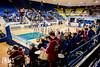 Storm the Game-10 (UBC EUS Photos) Tags: eus godiva sports