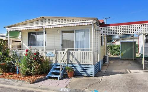 218/30 Majestic Drive, Stanhope Gardens NSW 2768