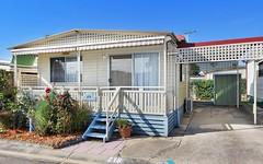 218/30 Majestic Drive, Stanhope Gardens NSW