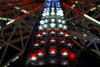 DSC_0243 (sonicgabe2010) Tags: christmaslights christmas lights bokeh nikon nikkor50mm14