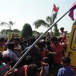 Ganesh Chaturthi (BDR) (14)