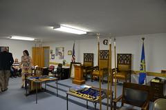 GJK_4444 (gknott63) Tags: ogden illinois masonic lodge officer installation
