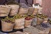 Marocco 1481_bassa copia (Angela Vicino) Tags: antropologico mercato urban marocco