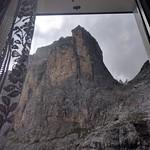 "ay 2: Rifugio Bolzano to Rifugio Vajolet <a style=""margin-left:10px; font-size:0.8em;"" href=""http://www.flickr.com/photos/14315427@N00/31586471722/"" target=""_blank"">@flickr</a>"