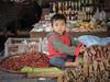Laos_2016_17-123 (Lukas P Schmidt) Tags: bolavenplateau laos locals market pakse southeastasia asia exploreasia people street travel travelling urban paksong champasakprovince