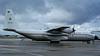 Lockheed L100-30 Hercules n° 382-4955 ~ KAF325  Kuwait AF (Aero.passion DBC-1) Tags: dbc1 david biscove bourget aircraft aviation avion spotting lbg aeropassion lockheed c130 hercules ~ kaf325 kuwait af