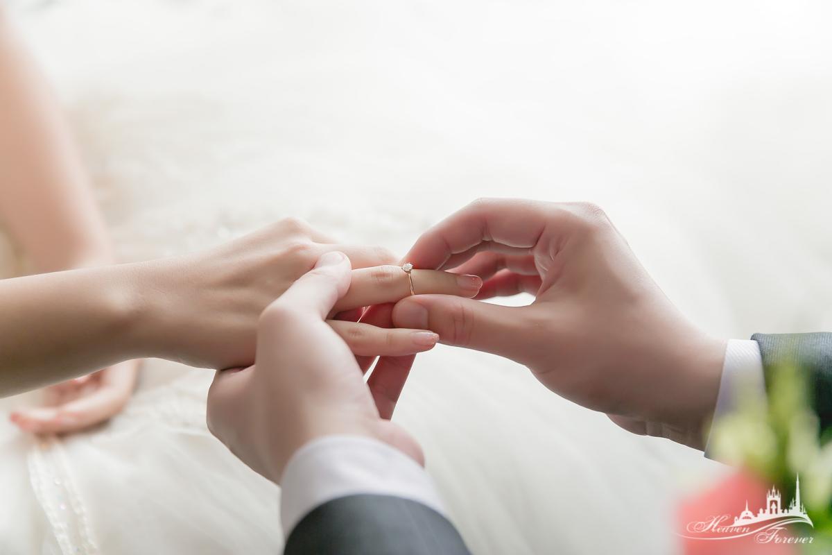 婚攝@囍宴軒-桃園中茂店-幸福天國婚禮紀錄_0017