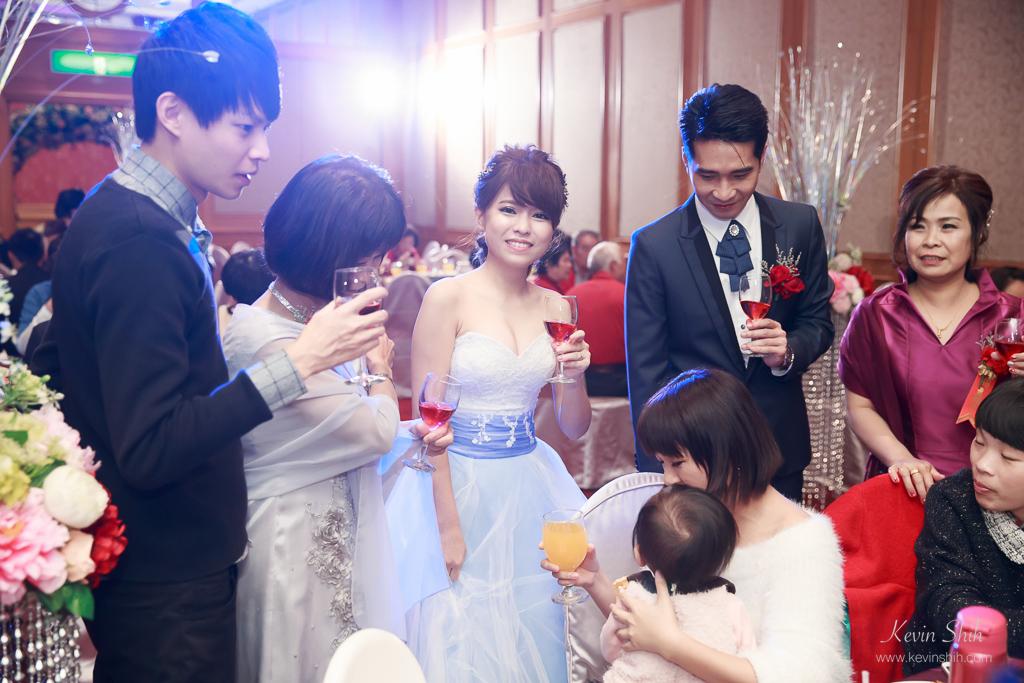 新竹煙波婚禮攝影-新竹婚攝推薦_008