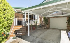 3 Nixon Street, Emu Plains NSW