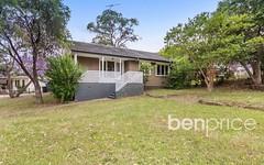 5 Kista Dan Avenue, Tregear NSW