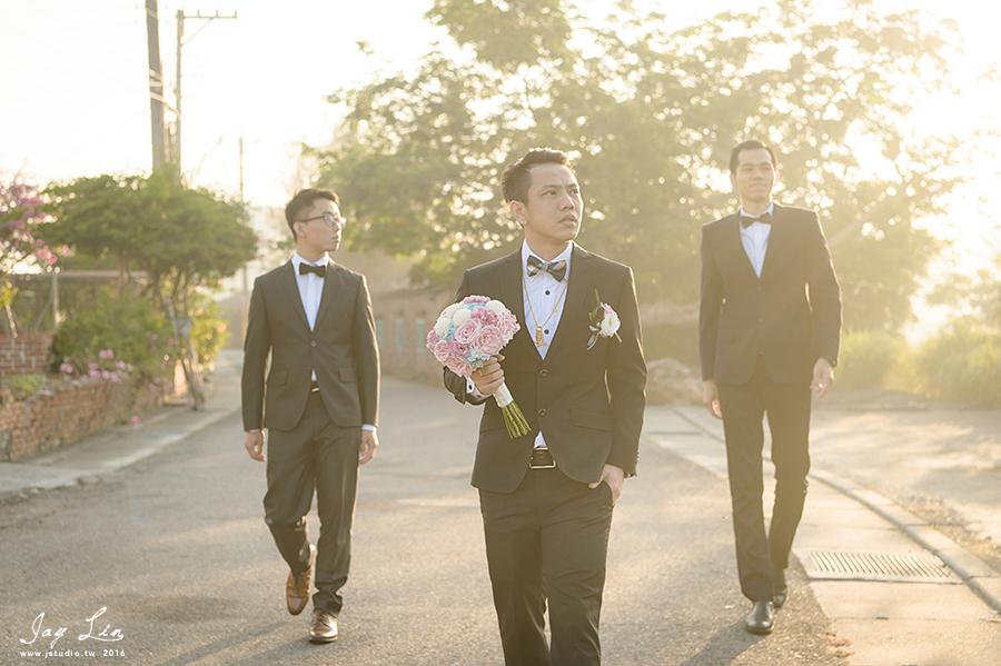 婚攝  台南富霖旗艦館 婚禮紀實 台北婚攝 婚禮紀錄 迎娶JSTUDIO_0011