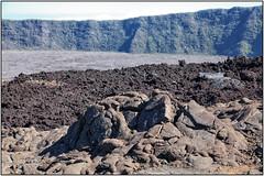 _MG_0575 (rebigil) Tags: laréunion pitondelafournaise volcan enclos
