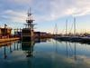 Haven Alicante (Meino NL) Tags: alicante puertoalicante provincievalencia spanje spain españa costablanca