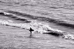 surfer (Naturali Images) Tags: surfer surfing carlsbad