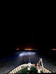 SAMPO (jobjakraphan) Tags: sampo kemi finland ice cold sea ship