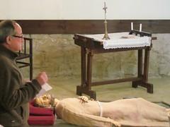 IMG_5743 (jesuitseurope) Tags: ilp module1 manresa leadership selfawareness vulnerability saint ignatius