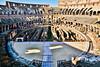 Coliseu, Roma (laiacera) Tags: colisseum rome italy incredible holiday2016 beautifuldestinations bestplacestogo exploretocreate exploretheworld letsgosomewhere alldaytravel lovetravel