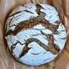 Bread (Michiel2005) Tags: brood bread eten food vanvessem nederland netherlands holland