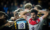 Not Toulouse's day (davidhowlett) Tags: toulouse rugby wasps coventry ricoh championscup