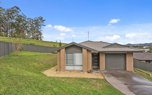 5 Red Gum Crescent, Bellingen NSW 2454