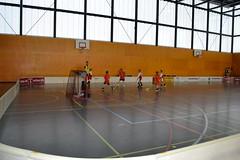UHC Sursee_F-Junioren_Sursee-Trophy_16