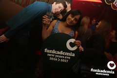 Funkademia311216#0111