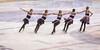 1701_SYNCHRONIZED-SKATING-164 (JP Korpi-Vartiainen) Tags: girl group icerink jäähalli luistelija luistella luistelu muodostelmaluistelu nainen nuori nuorukainen rink ryhmä skate skater skating sports synchronized talviurheilu teenager teini tyttö urheilu winter woman finland