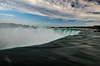 Niagara Falls Day Two -39 (Webtraverser) Tags: d7000 niagarafalls longexposure waterfalls ontario canada ca