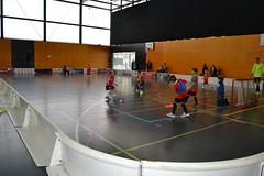 UHC Sursee_F-Junioren_Sursee-Trophy_18