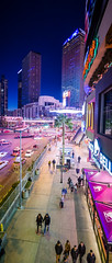 Las Vegas (luca.sartoni) Tags: america lasvegas nevada travel usa unitedstates