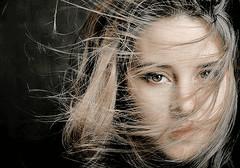 World's Top 10 Most Beautiful Women (TopTenPost) Tags: angelinajolie beautifulwomen charlizetheron emmawatson galgadot jenniferlopez jessicaalba keiraknightley most shailenewoodley shakira taylorswift