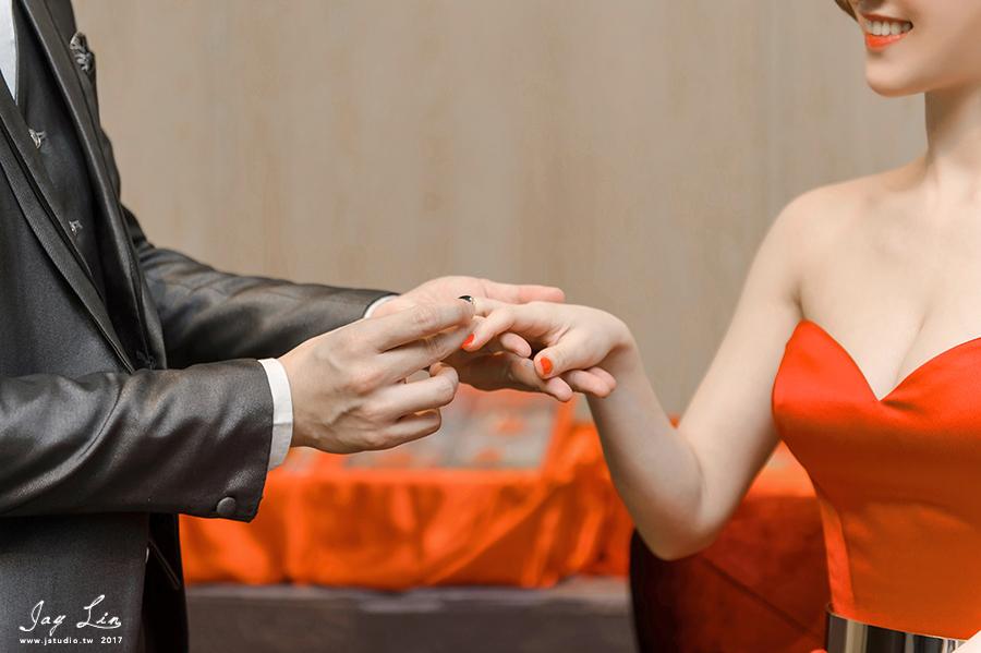 婚攝 萬豪酒店 台北婚攝 婚禮攝影 婚禮紀錄 婚禮紀實  JSTUDIO_0047