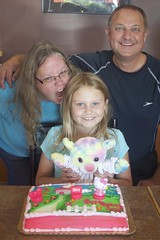 Anya, Dave and Jennifer (rhombitruncated) Tags: 2016 anya anyabirthday birthday dave jennifer minnesota mn